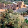 Séjour Marrakech Zagora en privé, 2 jours