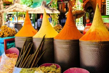 Visite guidée de Marrakech pas cher