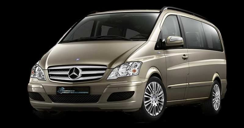 Marrakech-Airport-Transfers-Taxis-and-Shuttles