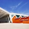 Navette aéroport Marrakech Place Jemaa el-Fna